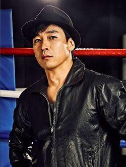 Shin Sung Woo004