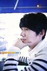 Song Chang Ui17
