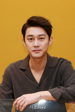 Sung Hyuk30