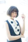 Tamashiro Tina 6