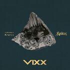 VIXX - Kratos