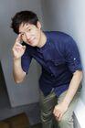 Yoo Joon Sang38