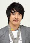 Yoon Sang Hyun6