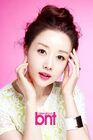 Yoon Son Ha22