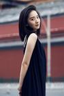 Zhu Yan Man Zi11
