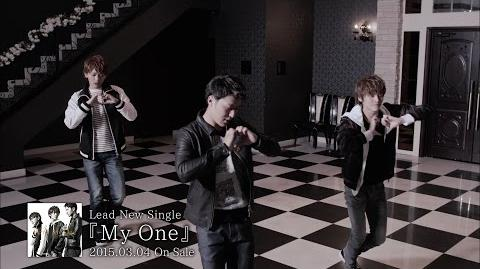 【PV】 My One Lead
