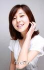 Baek Jin Hee2