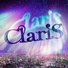 ClariS - again