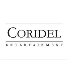 Coridel Entertainment