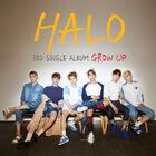 HALO - Grow Up