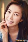 Han Eun Jung25
