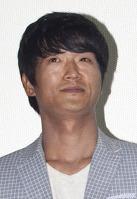 Han Seung Do001