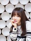 Hwang Woo Seul Hye19