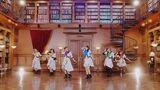 I☆Ris 「アルティメット☆MAGIC」 Dance Ver.