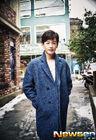 Im Joo Hwan19-(dic2014)a