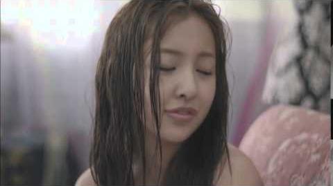Itano Tomomi - Fui ni