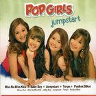 Jumpstart Cover