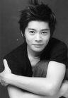 Jun Ah Min4