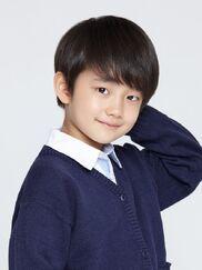 Jung Hyun Joon3