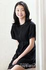 Kim Da Mi5