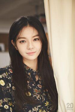 Kim Myung Ji1