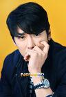 Kim Young Hoon12