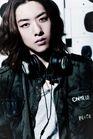 Lee Jung Shin9
