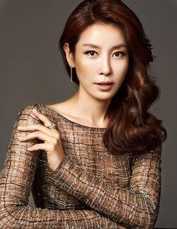 Lee Tae Ran10