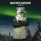 MAN WITH A MISSION - Seven Deadly Sins-CD