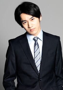 Nagayama Kento06