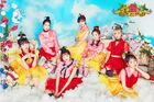 OH MY GIRL11