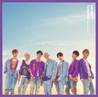 ONF - Complete -Japanese Ver.-