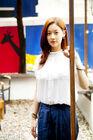 Oh Yeon Seo8