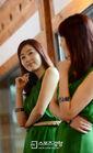 Park Jin Hee7