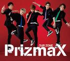 PrizmaX . Our zone