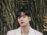 Ro Woon