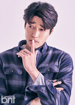 Seo Ji Suk19