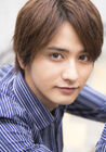 Seto Toshiki09