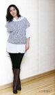 Song Yoon Ah30