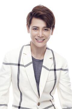 Sun Jian17