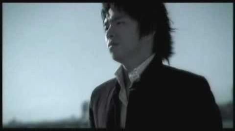 Wheesung - Incurable Disease