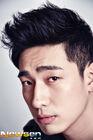 Yoon Park9
