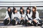 20150115 yumemirueadolesence japannews