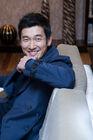 Cho Seung Woo9