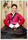 Choi Ah Ra10