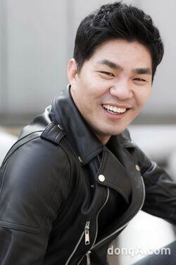 Choi Min Chul3