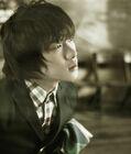 Choi Min Hwan3