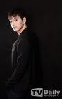 Choi Sung Joon29