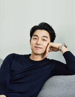 Gong Yoo33