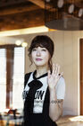Hm Ji Won15